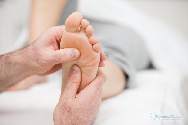fisioterapeuta-podologo-victoria-toledo