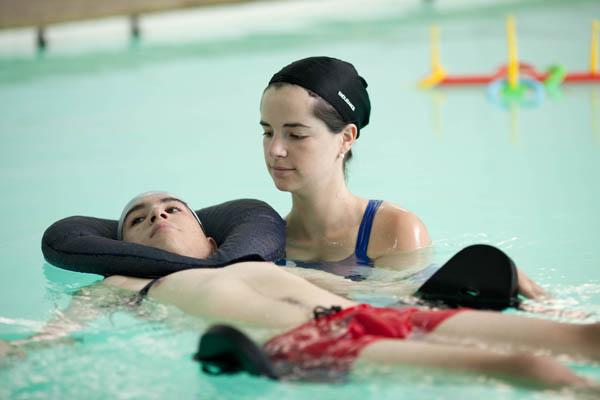 hidroterapia_02.png