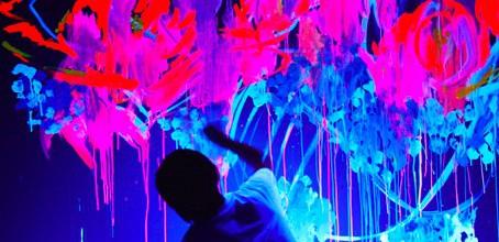luces-fluorescentes